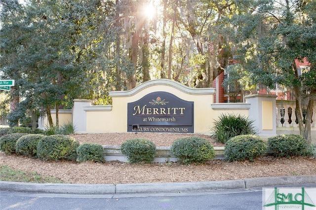 1326 Whitemarsh Unit1326, Savannah, 31410, GA - Photo 1 of 18