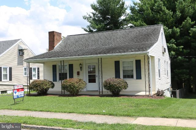 304 Wakefield, Hagerstown, 21740, MD - Photo 1 of 29