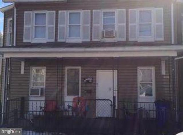 829 Concord, Hagerstown, 21740, MD - Photo 1 of 1