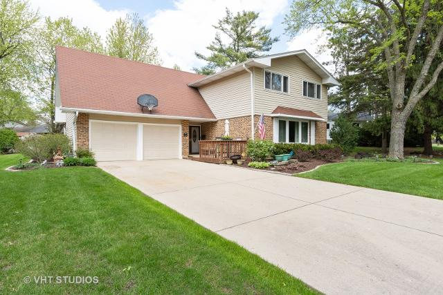 4218 Wilson, Rolling Meadows, 60008, IL - Photo 1 of 19