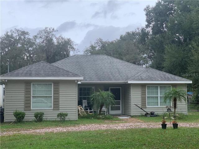 4340 Warm Springs Ave, Wildwood, 34785, FL - Photo 1 of 2