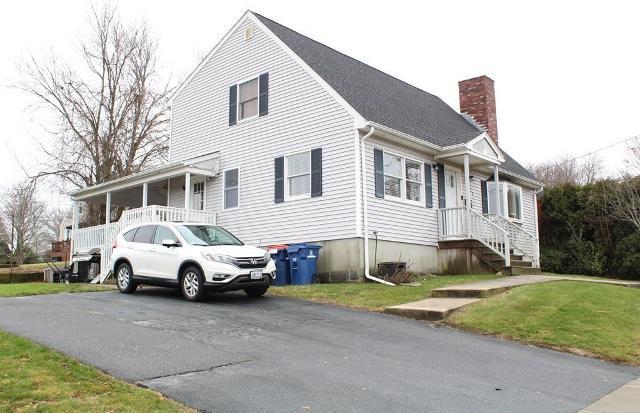 128 Ruggles, New Bedford, 02740, MA - Photo 1 of 40