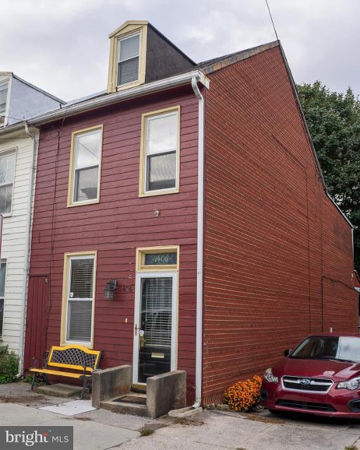 1406 Green, Harrisburg, 17102, PA - Photo 1 of 22