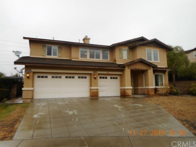 12164 Split Rein Dr, Rancho Cucamonga, 91739, CA - Photo 1 of 1