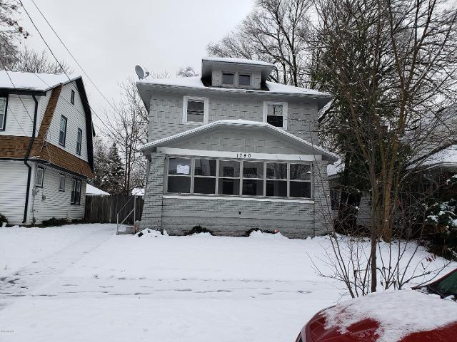 1740 Willard Ave SE, Grand Rapids, 49507, MI - Photo 1 of 10