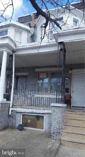 731 Butler, Philadelphia, 19140, PA - Photo 1 of 1