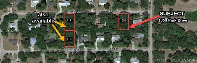 1059 Park, Other City - In The State Of Florida, 33935, FL - Photo 1 of 4