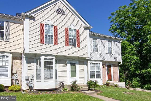 10902 Baskerville, Reisterstown, 21136, MD - Photo 1 of 20