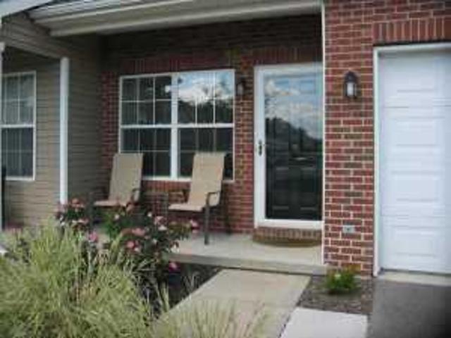 476 Fullers, Pickerington, 43147, OH - Photo 1 of 1