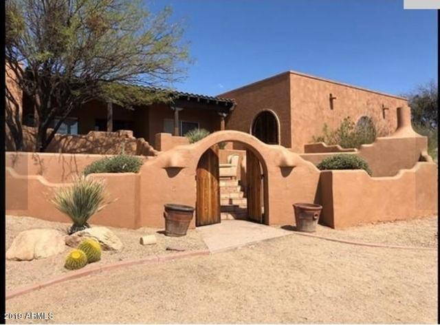 185 Loma Linda Dr, Wickenburg, 85390, AZ - Photo 1 of 19