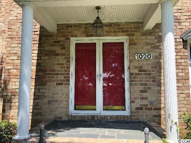 1020 Pyatt, Georgetown, 29440, SC - Photo 1 of 20