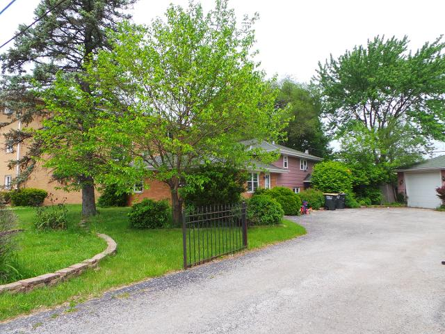 2824 186th, Lansing, 60438, IL - Photo 1 of 7