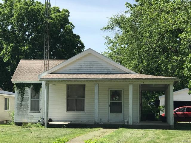 151 Main, Carrollton, 62016, IL - Photo 1 of 14