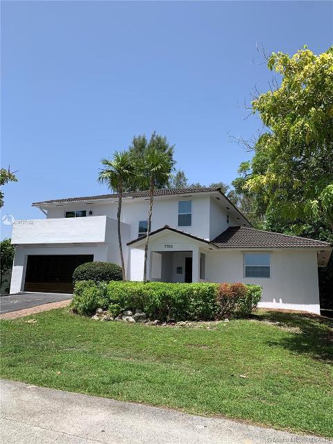 7700 Beachview, North Bay Village, 33141, FL - Photo 1 of 73