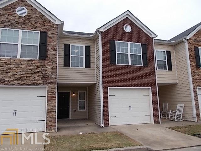 48 Middlebrook Dr Unit 92, Cartersville, 30120, GA - Photo 1 of 13