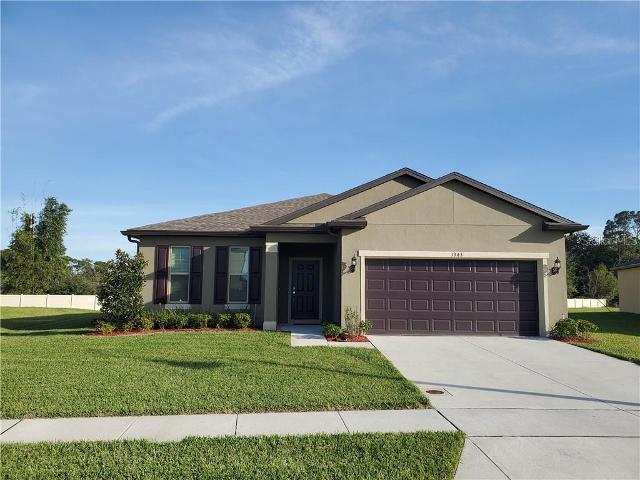 3943 Baja Dr, Saint Cloud, 34772, FL - Photo 1 of 21