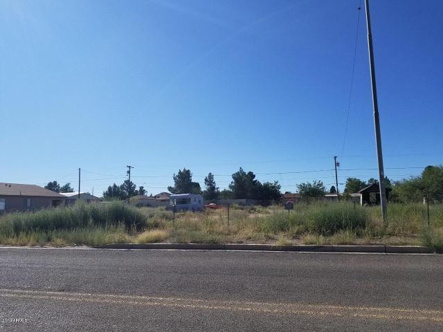 XXXX E 21st St, Douglas, 85607, AZ - Photo 1 of 11