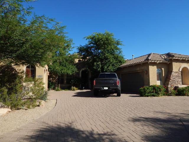10766 E Cetona Cir, Scottsdale, 85262, AZ - Photo 1 of 14