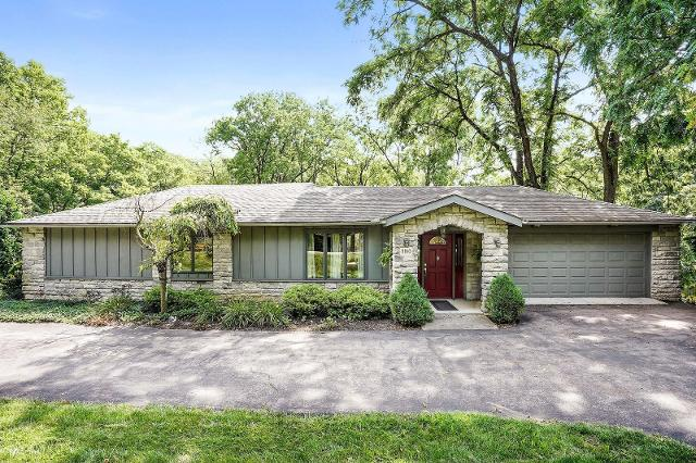 8160 Olentangy River, Columbus, 43235, OH - Photo 1 of 41