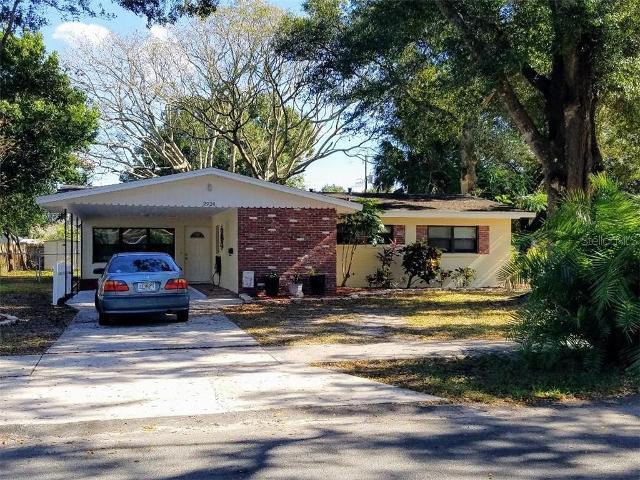 2924 Willow Ave, Lakeland, 33803, FL - Photo 1 of 22