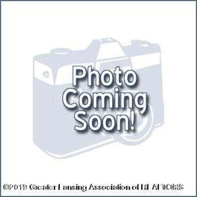 215 N Foster Ave, Lansing, 48912, MI - Photo 1 of 1