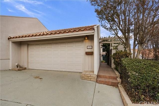 2255 El Capitan Dr, Riverside, 92506, CA - Photo 1 of 50