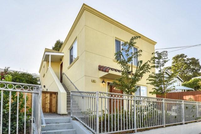 427 Mendocino St, Brisbane, 94005, CA - Photo 1 of 47