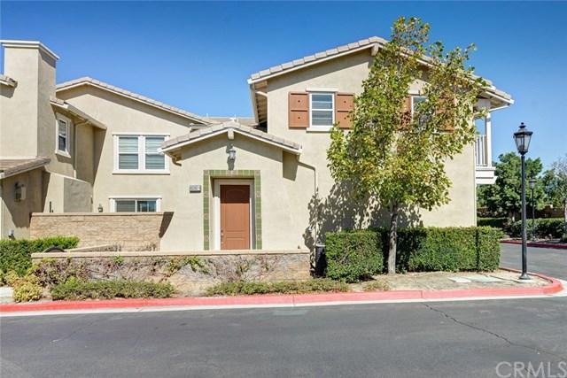 10382 Sparkling Unit1, Rancho Cucamonga, 91730, CA - Photo 1 of 25