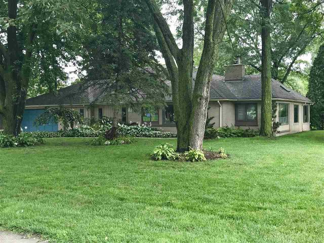 36134 Paddock, Clinton Township, 48035, MI - Photo 1 of 55