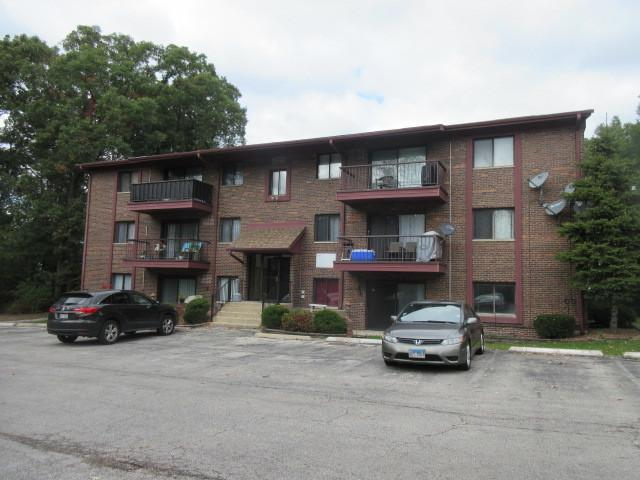8473 Archer Unit104, Willow Springs, 60480, IL - Photo 1 of 9