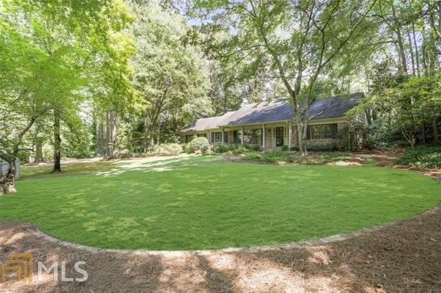 3639 Old Ivy, Atlanta, 30342, GA - Photo 1 of 31