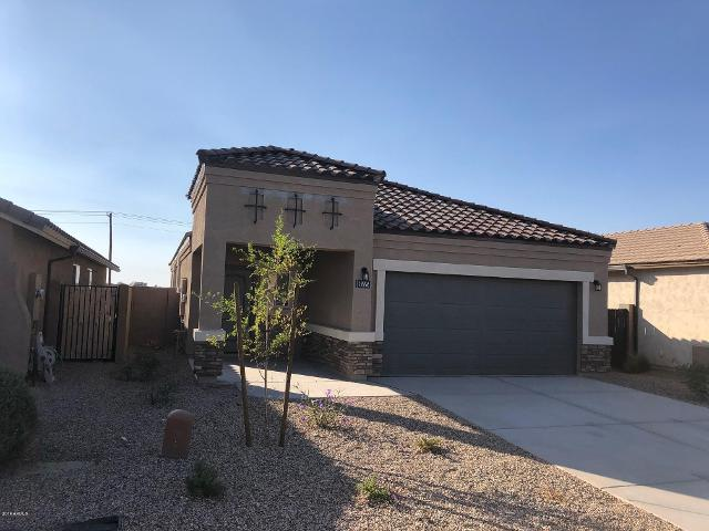 19296 N Toledo Ave, Maricopa, 85138, AZ - Photo 1 of 15