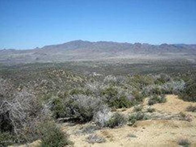 48940 W Long Rifle Rd, Aguila, 85320, AZ - Photo 1 of 1