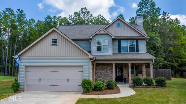 108 Mary Ellon Unit100, Jackson, 30233, GA - Photo 1 of 24