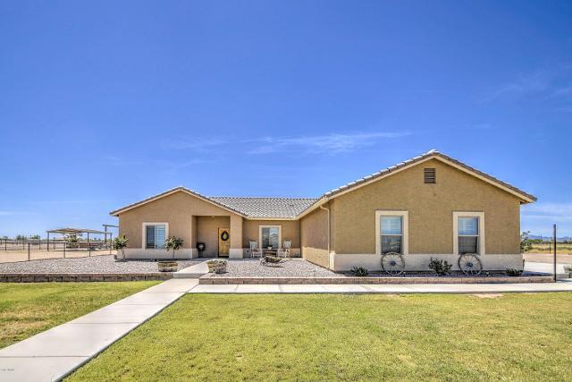 34795 W Cudia Rd, Stanfield, 85172, AZ - Photo 1 of 50
