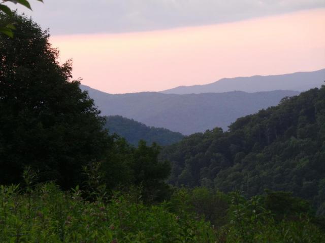 Lot 37 Wind Crest, Roan Mountain, 37691, TN - Photo 1 of 36