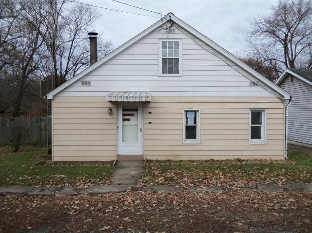 115 First St, Clarksville, 45113, OH - Photo 1 of 6
