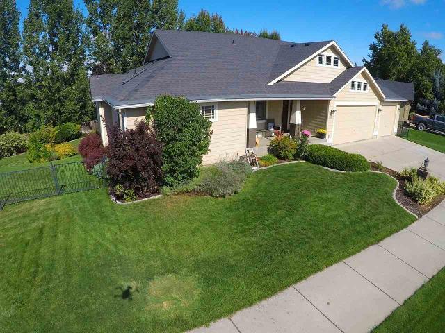 12113 Nevada, Spokane, 99218, WA - Photo 1 of 20
