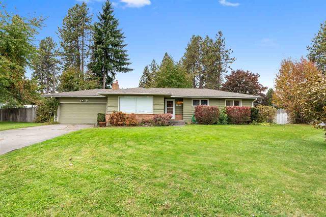 1804 Woodlawn, Spokane Valley, 99216, WA - Photo 1 of 20