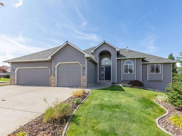 10201 Lindeke, Spokane, 99208, WA - Photo 1 of 20