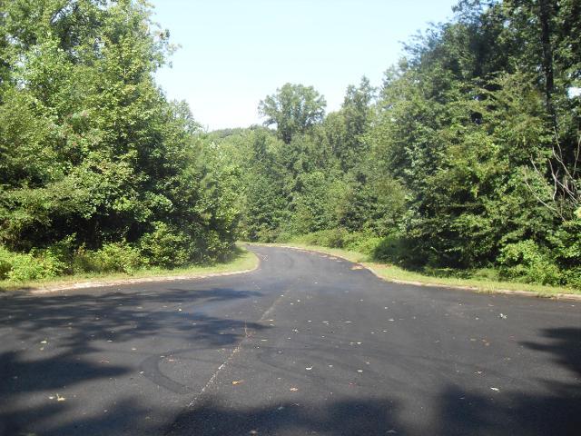 016 Loblolly Ln, Tunnel Hill, 30755, GA - Photo 1 of 7