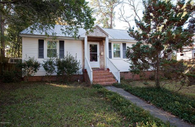 2108 Klein Rd, Wilmington, 28405, NC - Photo 1 of 30