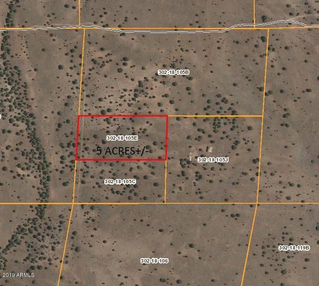 11421 W Antelope Run Rd, Ash Fork, 86320, AZ - Photo 1 of 5
