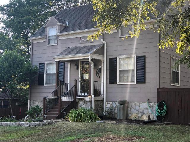 555 Notre Dame, Chattanooga, 37412, TN - Photo 1 of 47
