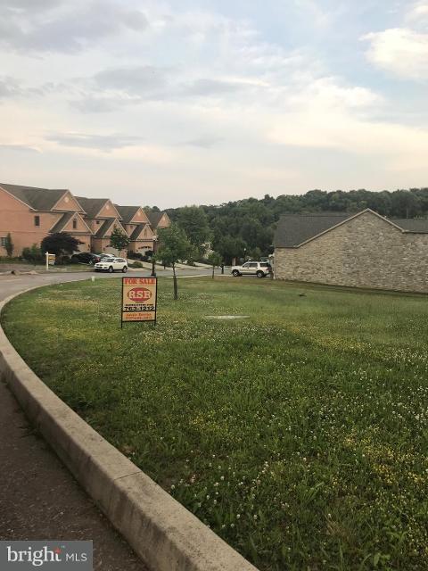 Lot 201 Royal, Harrisburg, 17109, PA - Photo 1 of 5