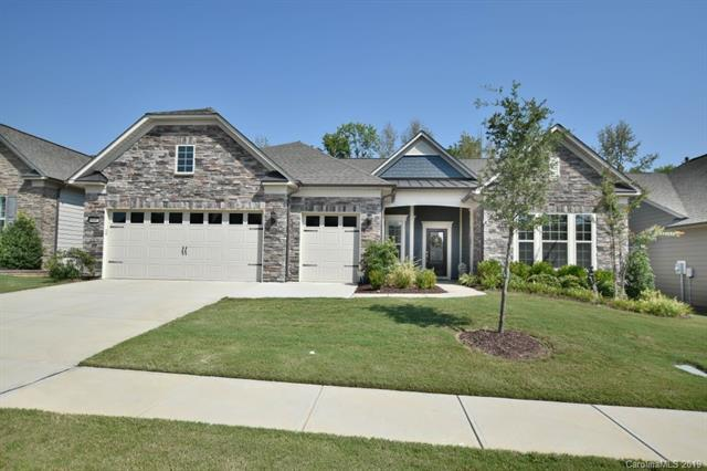 2117 Bud, Fort Mill, 29715, SC - Photo 1 of 47
