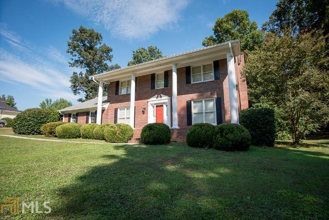 3759 Honeycomb, Conyers, 30094, GA - Photo 1 of 36