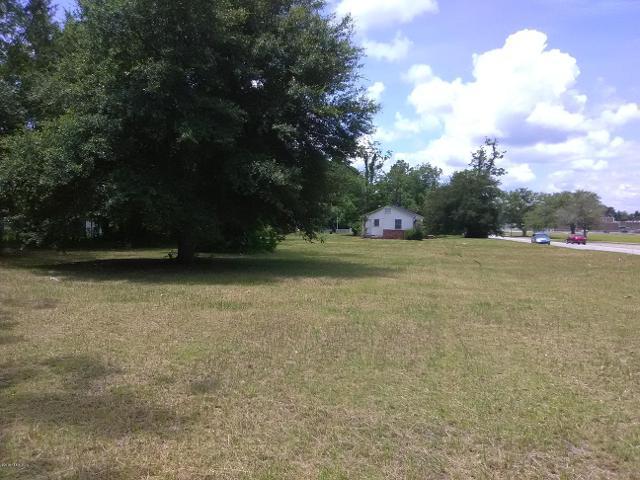 1418 Bailey St, Waycross, 31501, GA - Photo 1 of 4