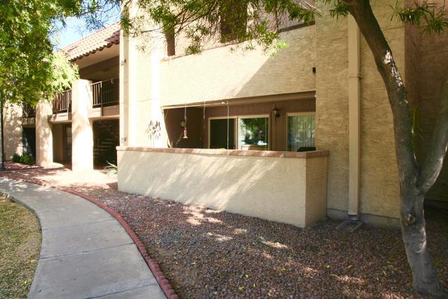 4608 W Maryland Ave Unit 106, Glendale, 85301, AZ - Photo 1 of 18