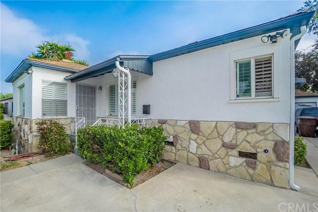 1738 N Spring Ave, Compton, 90221, CA - Photo 1 of 37